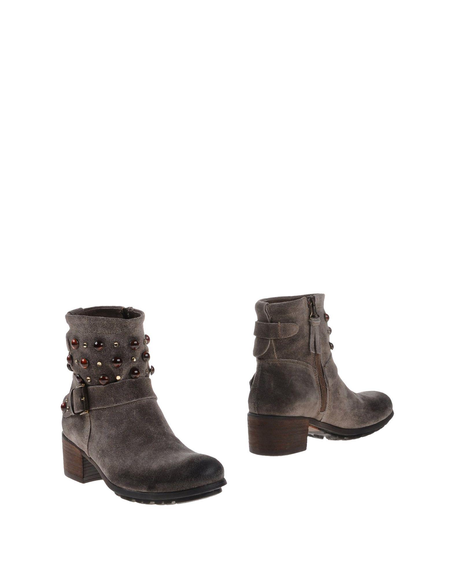 Lorenzo 44984009IJGut Mari Stiefelette Damen  44984009IJGut Lorenzo aussehende strapazierfähige Schuhe a16c8c