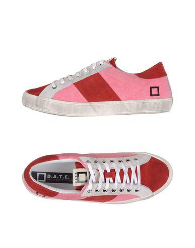 Sneakers D E T A D A X4q58q