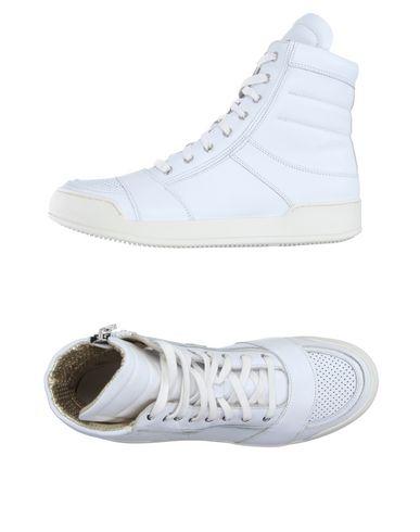 A buon mercato Sneakers Balmain Uomo - 44984183KK alta qualità