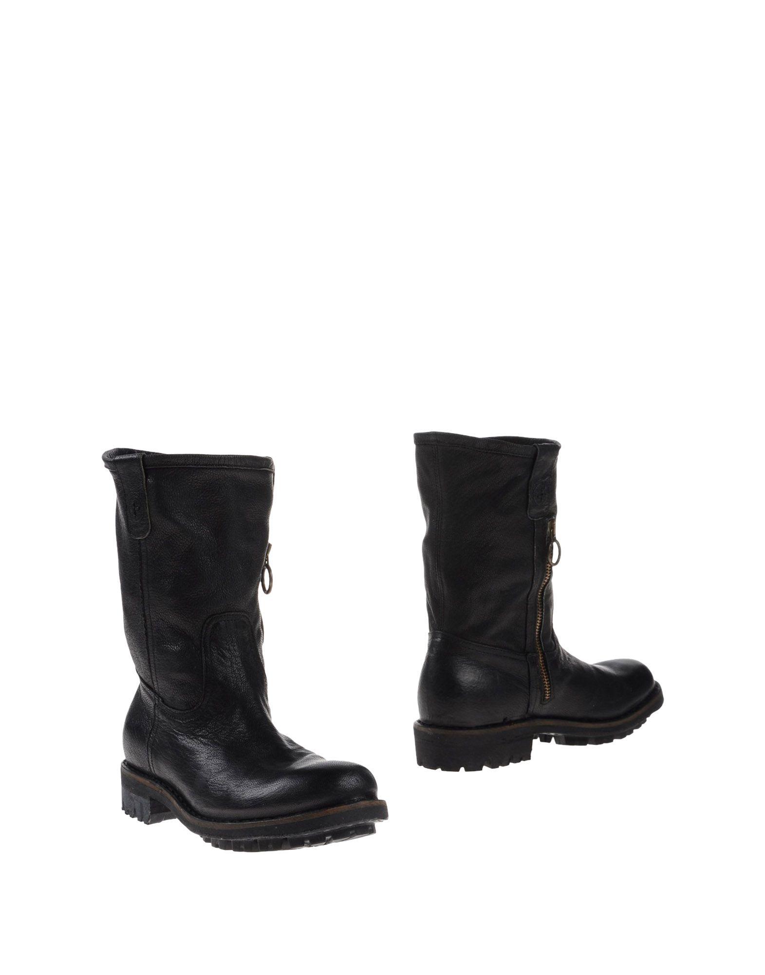 Rabatt Schuhe Fiorentini+Baker Stiefelette Damen 44984186AC  44984186AC Damen e00858