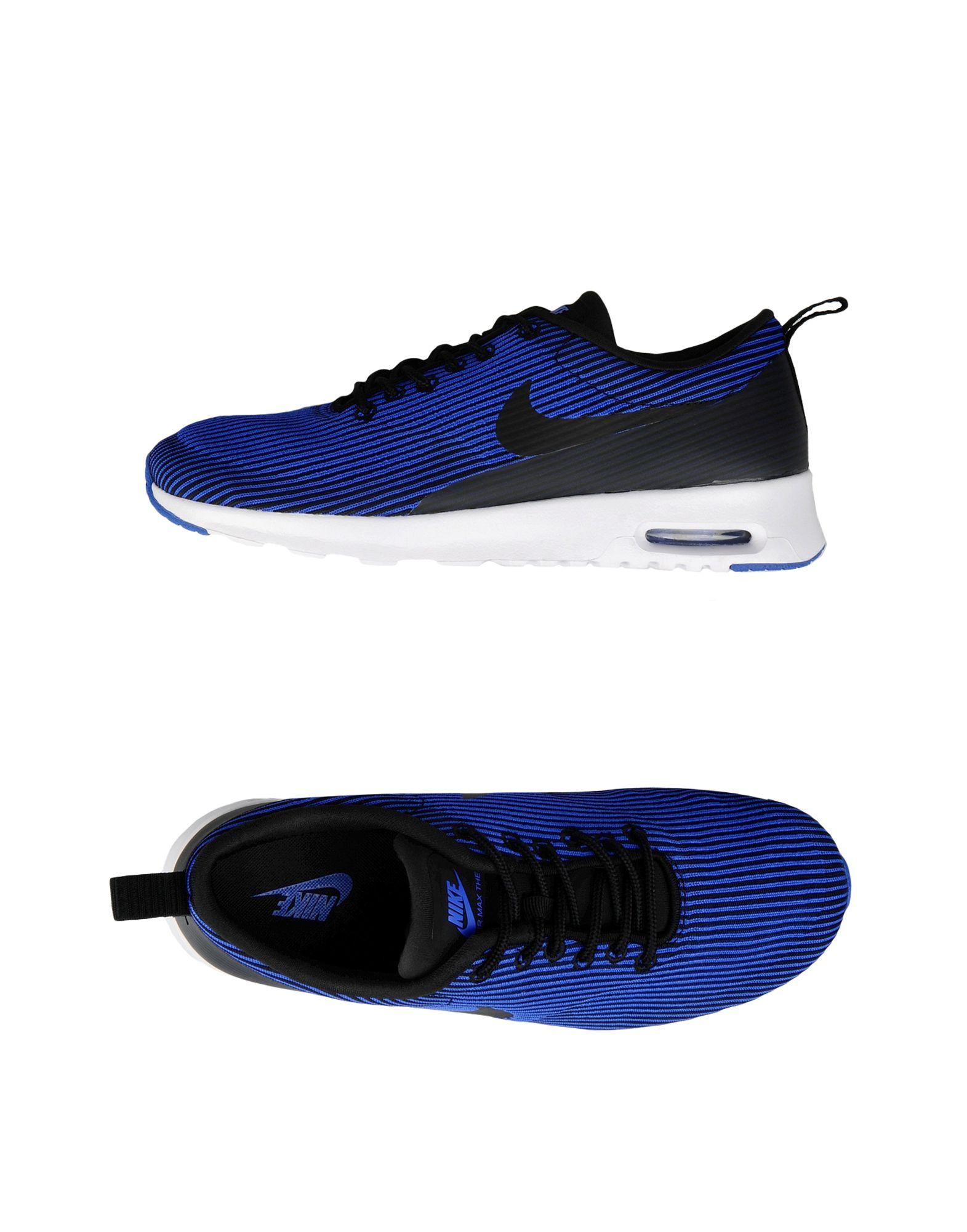 Nike W Nike Air Max Thea Kjcrd  Schuhe 44984361JN Gute Qualität beliebte Schuhe  6935dc