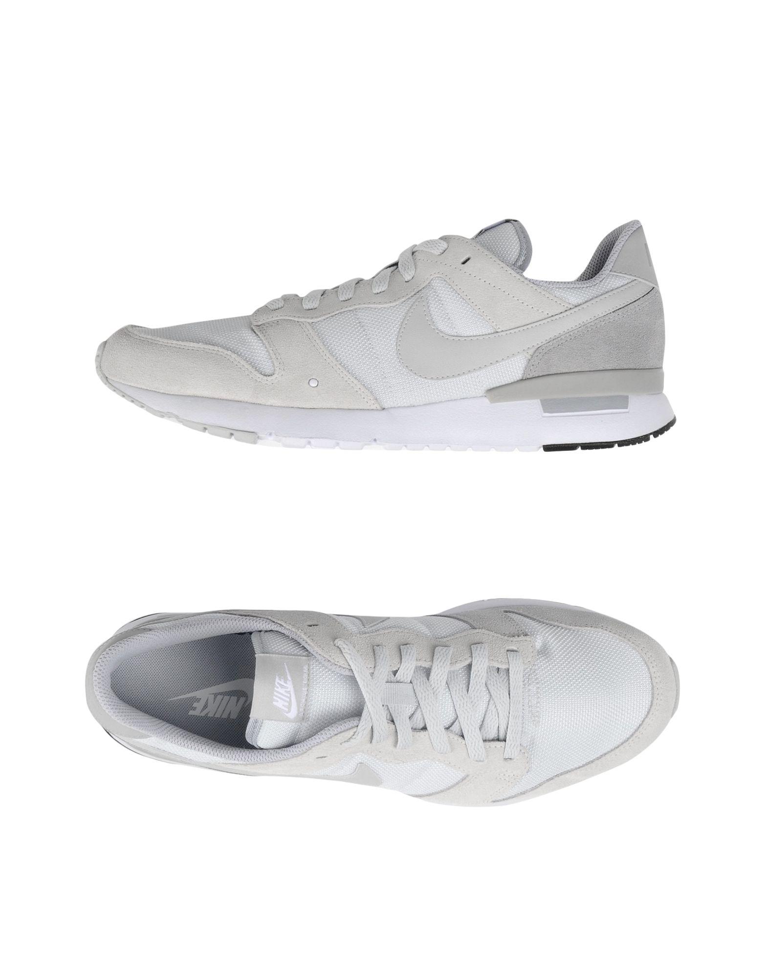 Rabatt echte Schuhe Nike Nike Archive '83.M  44984884XA