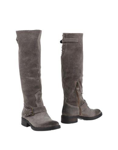 Los últimos zapatos de descuento Bota para hombres y mujeres Bota descuento Lorzo Mari Mujer - Botas Lorzo Mari   - 44985009MR 8dbeba