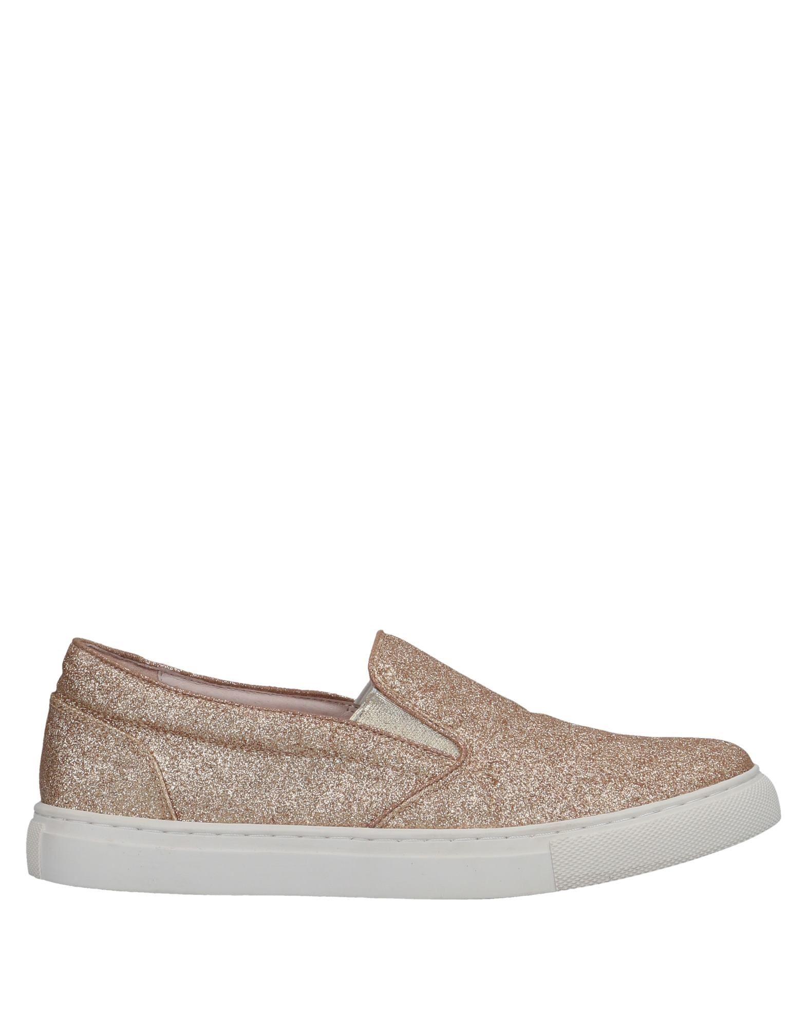 Bibi Lou Sneakers Qualität Damen  44985065NU Gute Qualität Sneakers beliebte Schuhe efd1a3
