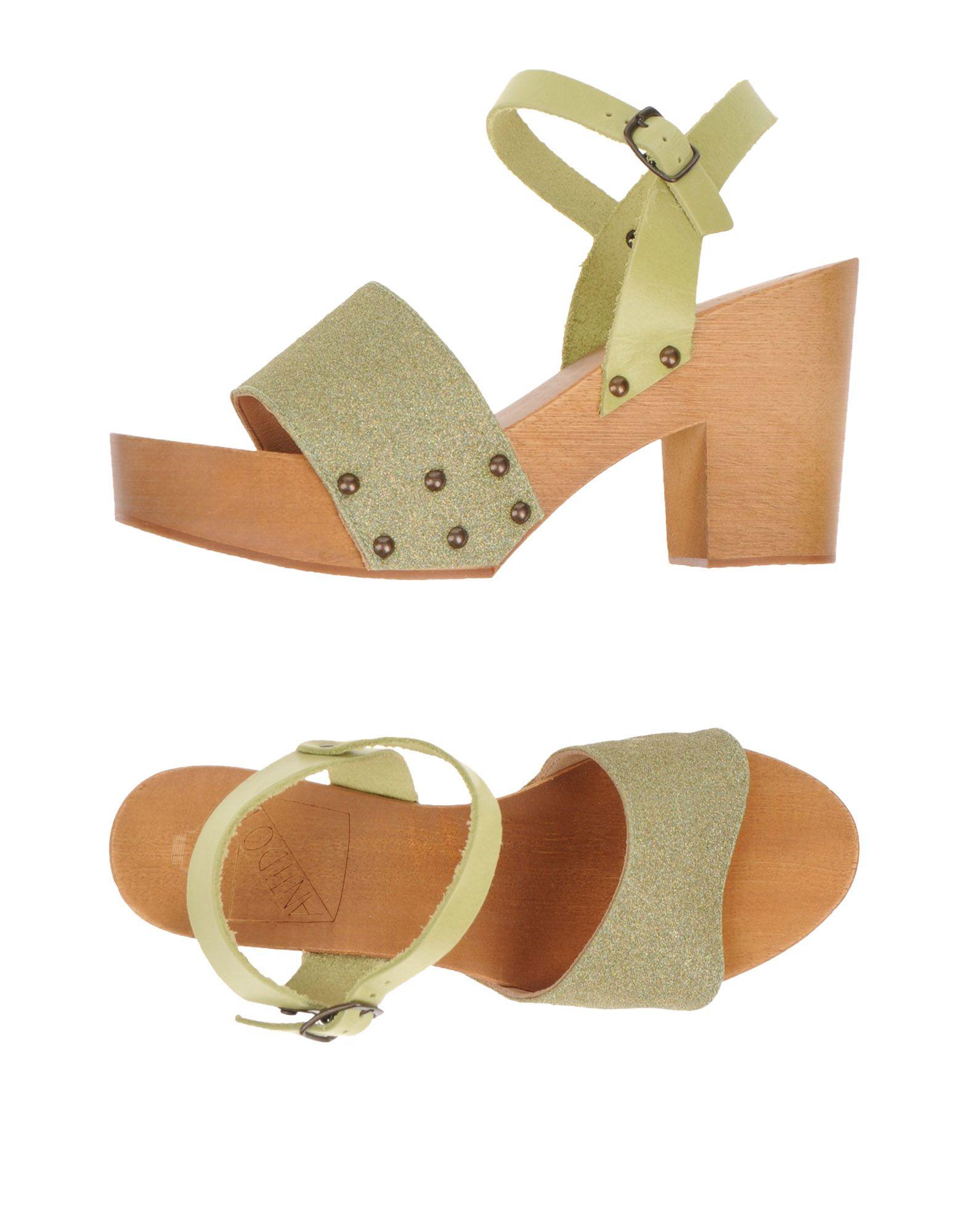 Sandali Antidoti Donna - 44985084JG Scarpe economiche e buone