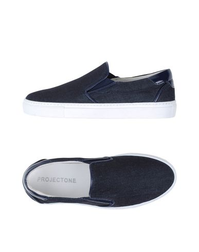 PROJECT ONE Sneakers