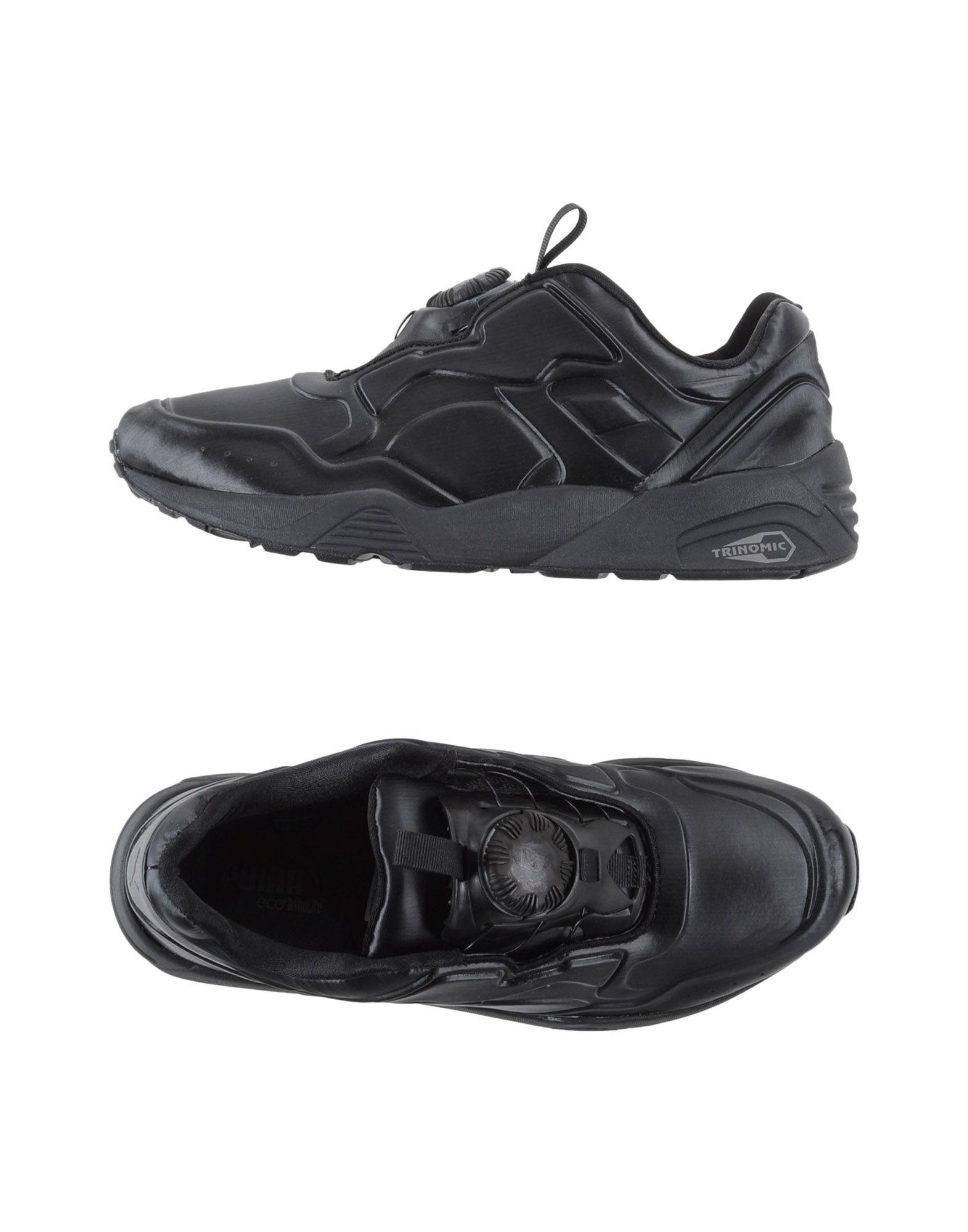 Puma Sneakers Sneakers Puma Herren  44985713IP 2a20da
