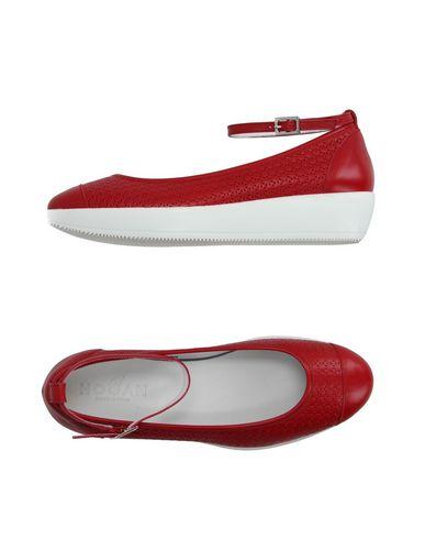 HOGAN Zapato de salón
