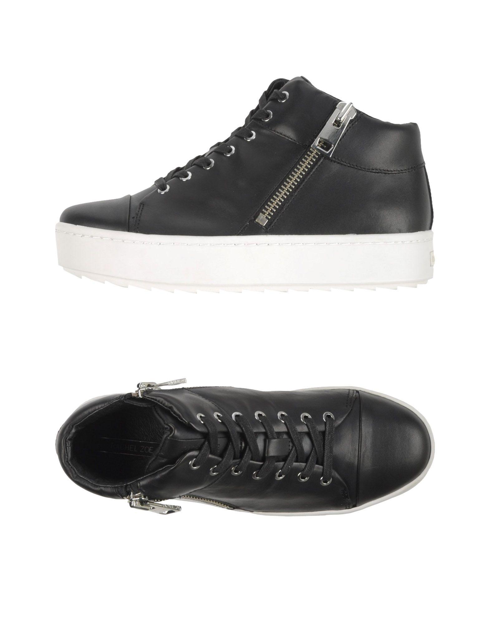 Rachel Zoe Sneakers Damen  44987563PQ Gute Qualität beliebte Schuhe