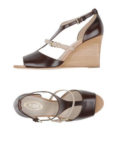 tod & # # & 39; s les sandales - femmes tod & # 39; s les sandales en ligne sur yoox 44987850ka royaume - uni - 2f3c80