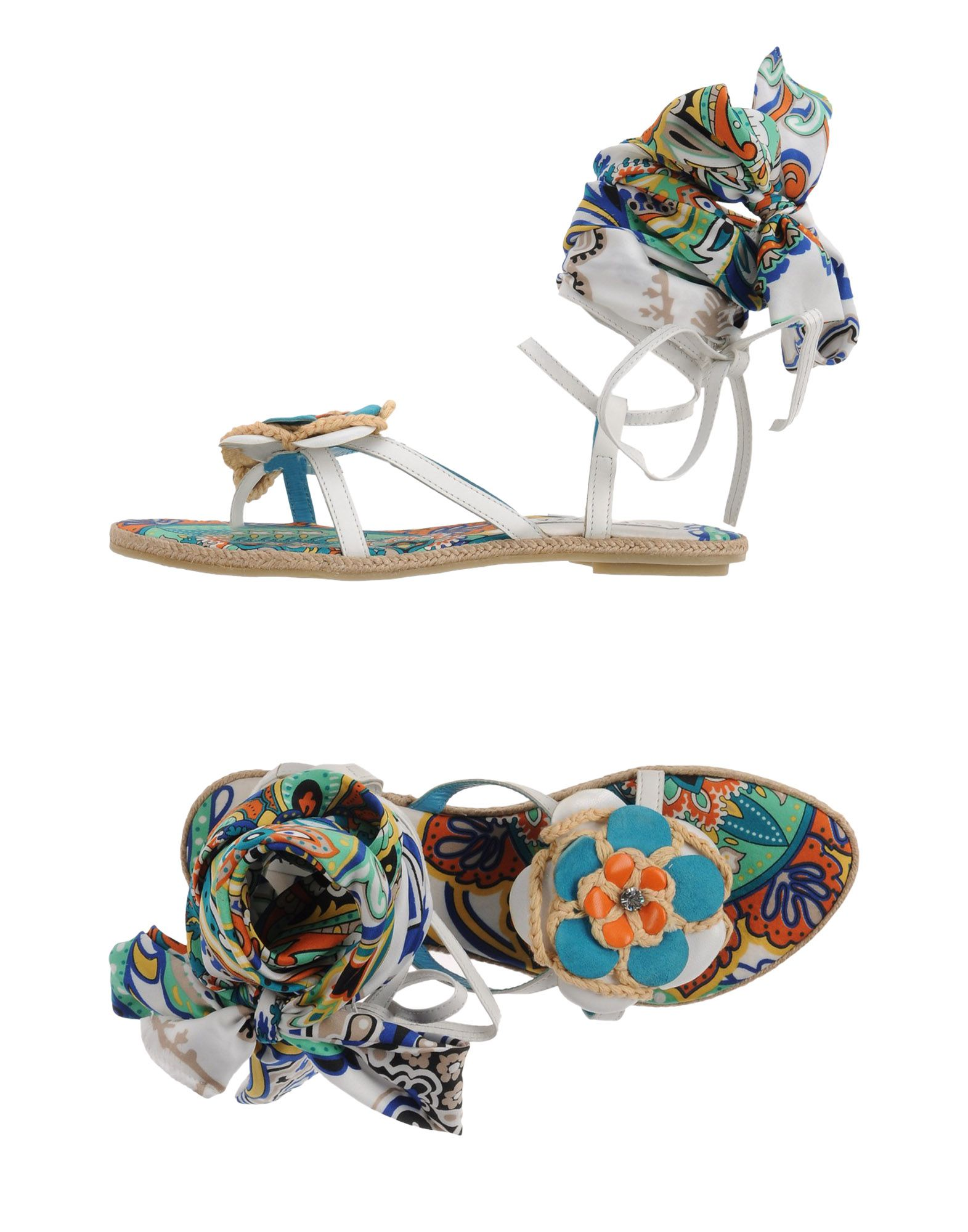 Apepazza Apepazza  Dianetten Damen  44987877FJ Heiße Schuhe 6e1200