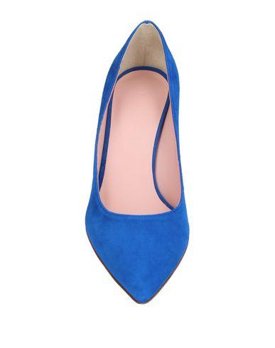 rabatt billig online Fauzi Jeunesse Shoe utløp rabatt salg rabatter billig pris utløps bilder billig pris pre-ordre 6DN4asxt