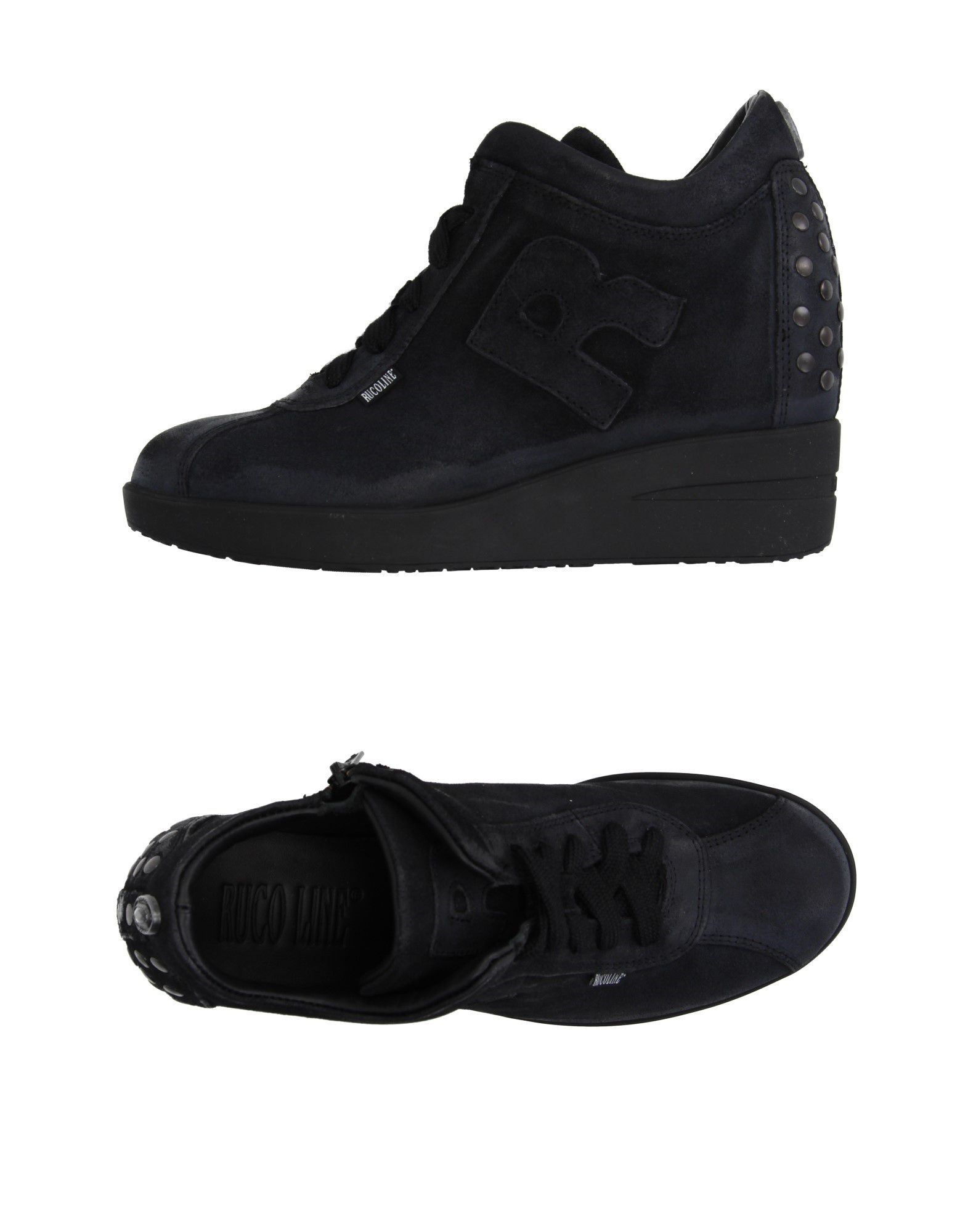Ruco Line Sneakers - Women Ruco Line Sneakers Kingdom online on  United Kingdom Sneakers - 44989186XL 6012c1