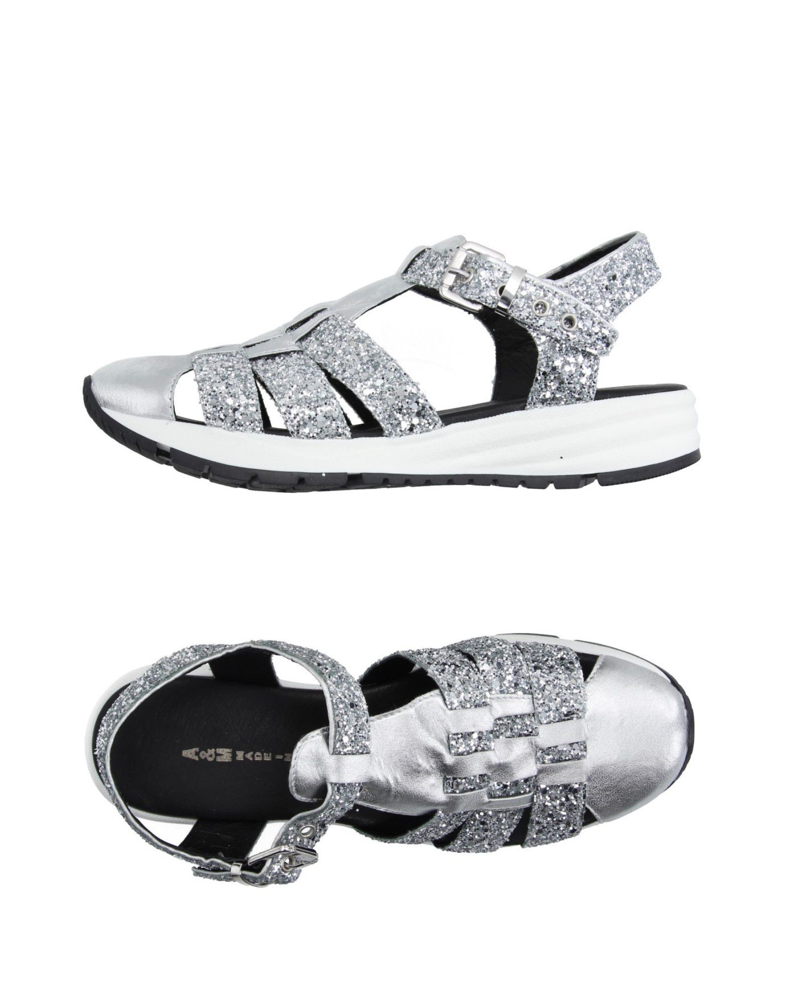 Sneakers A&M Collection Femme - Sneakers A&M Collection sur