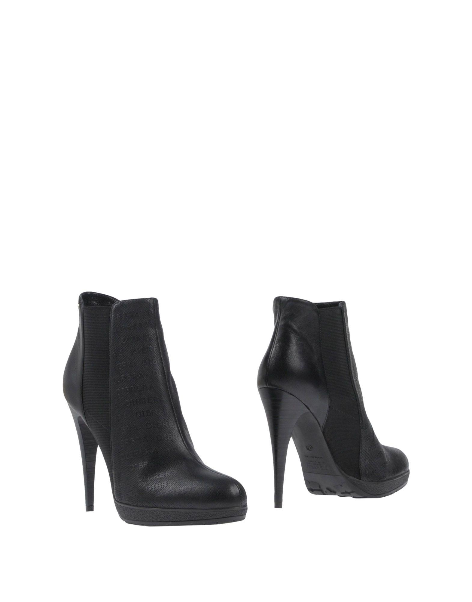 Dibrera By - Paolo Zanoli Ankle Boot - By Women Dibrera By Paolo Zanoli Ankle Boots online on  Australia - 44989587JU 4d3613