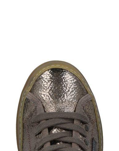 Ruco Line Sneakers Donna Scarpe Bronzo