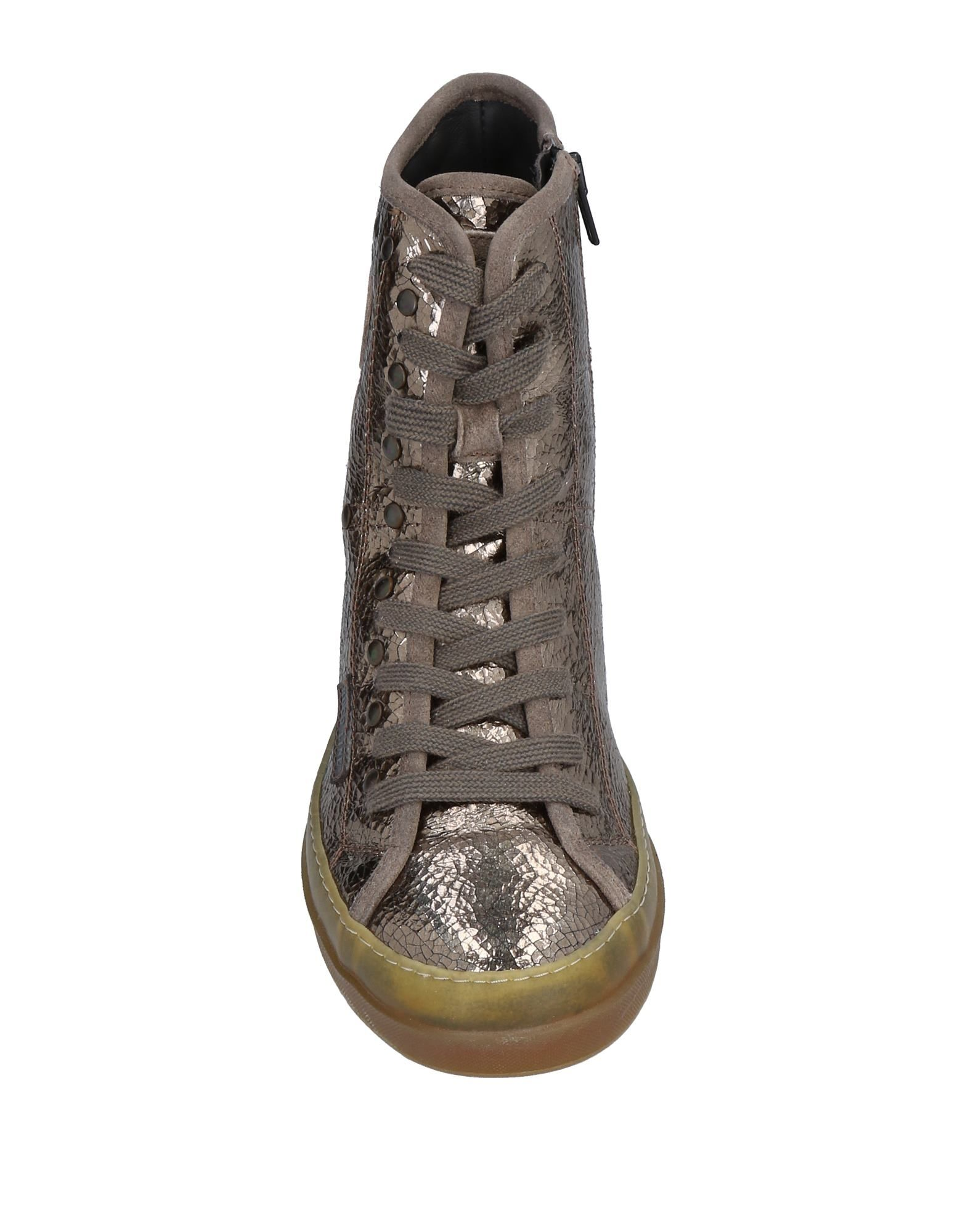 Ruco Line Sneakers Damen Gutes Gutes Gutes Preis-Leistungs-Verhältnis, es lohnt sich d9aee1