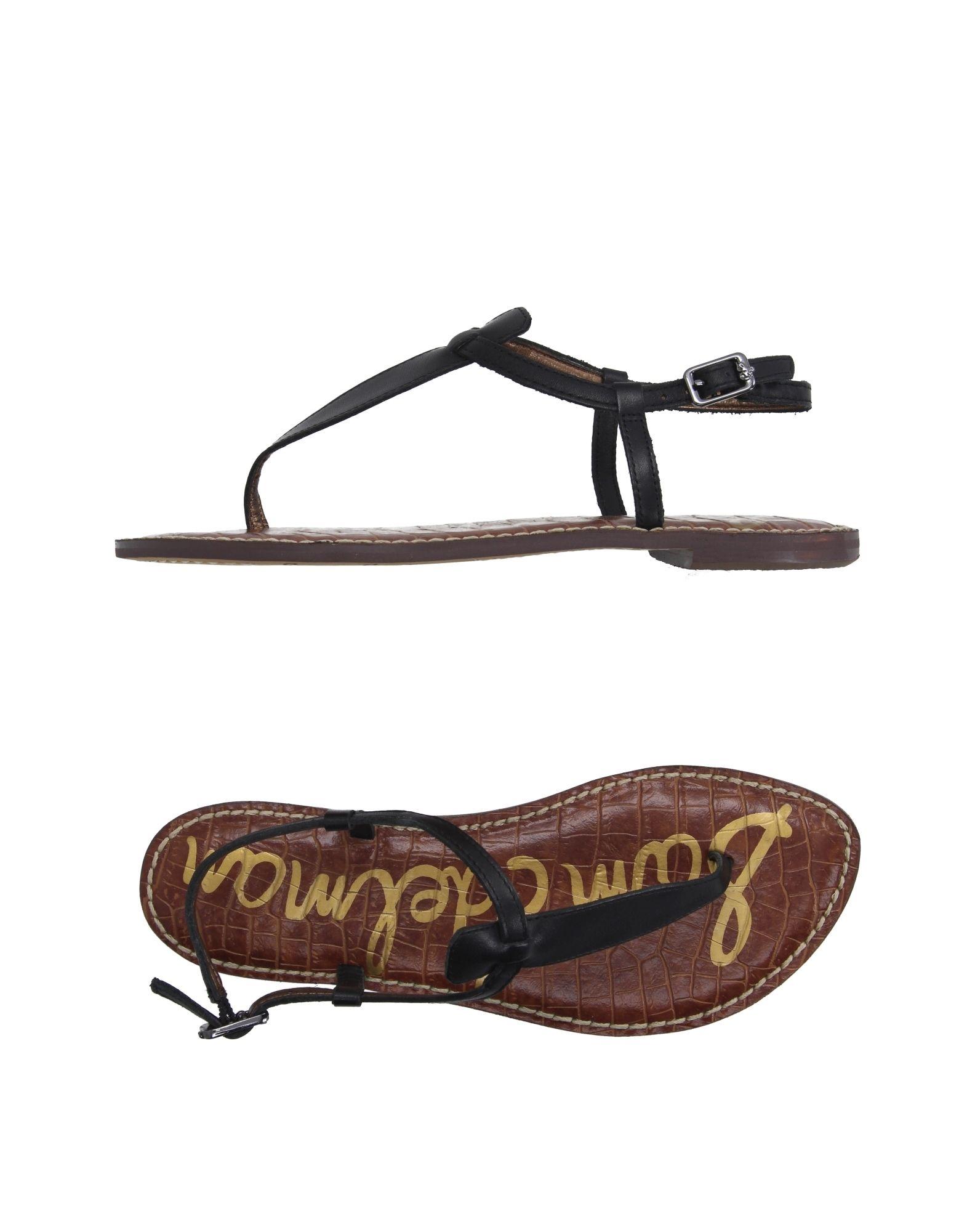 Sam Edelman Dianetten Damen  Schuhe 44989883FW Gute Qualität beliebte Schuhe  7a0c69