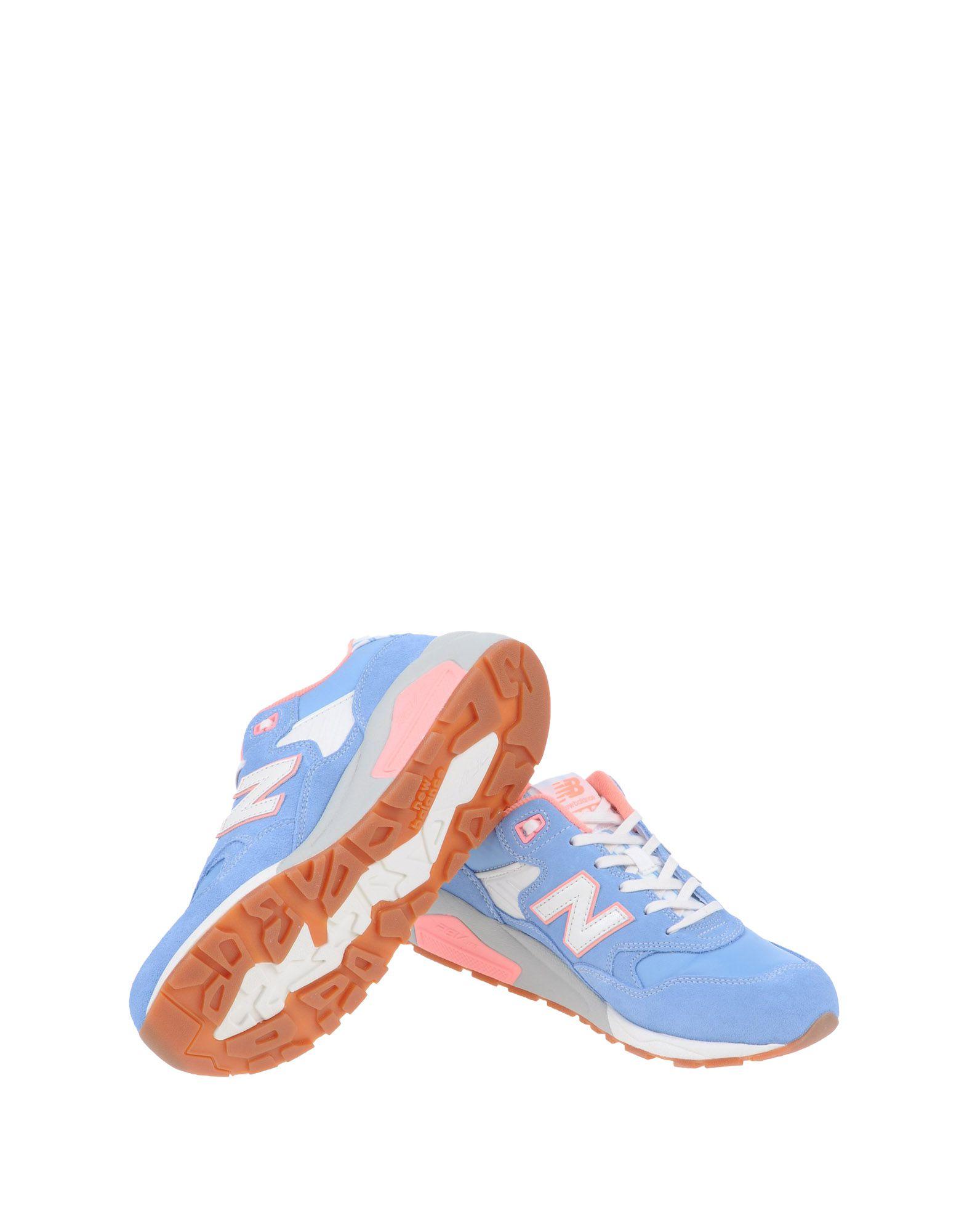 Stilvolle 580 billige Schuhe New Balance 580 Stilvolle Riviera Pack  44989957MK 9df8c4