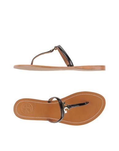 Tory Burch Flip Flops   Footwear D by Tory Burch