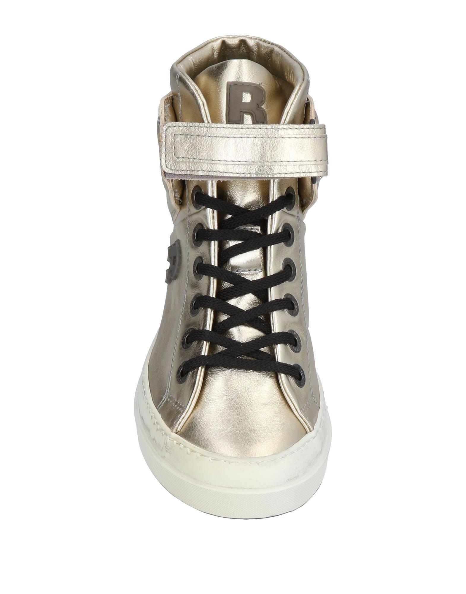 Ruco Sneakers Line Sneakers Ruco Damen  44990586JS Neue Schuhe 063142