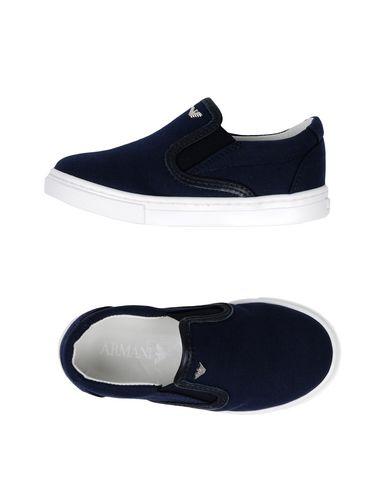 ARMANI JUNIOR Sneakers JUNIOR ARMANI ARMANI Sneakers JUNIOR JUNIOR JUNIOR ARMANI Sneakers Sneakers ARMANI Sneakers XxTAwvqq