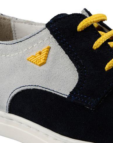 JUNIOR JUNIOR ARMANI ARMANI ARMANI Sneakers JUNIOR Sneakers ARMANI Sneakers JUNIOR A7t5wTaqq