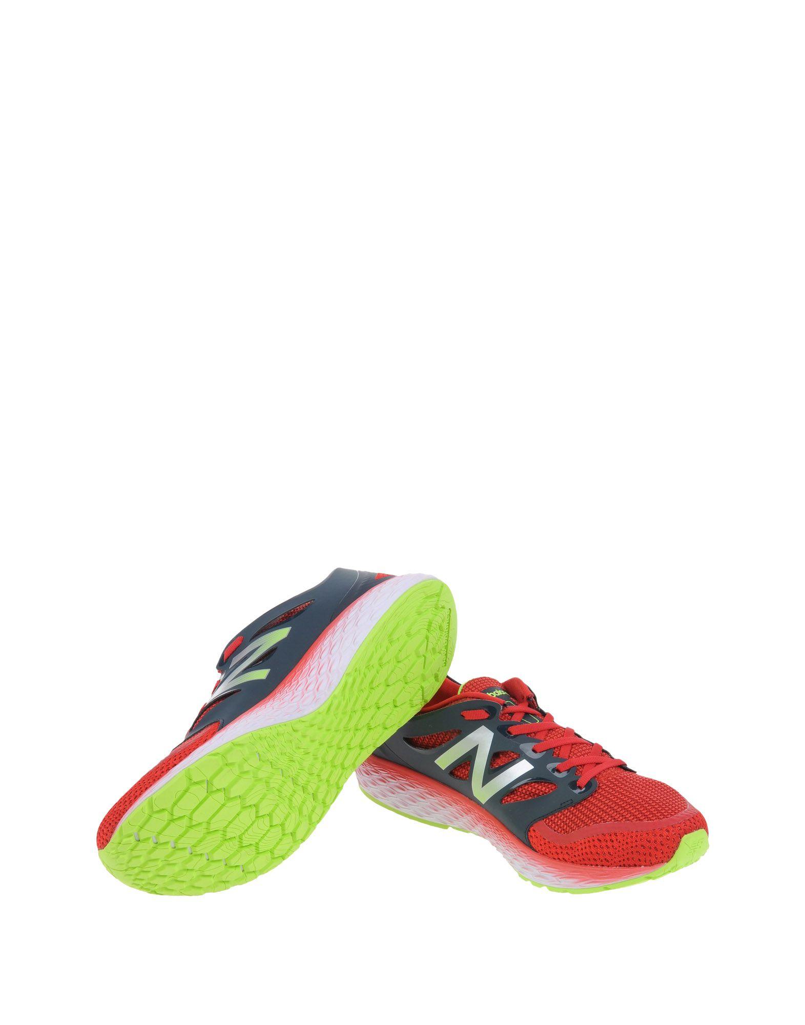 Rabatt echte Schuhe New Balance 44991464IT Boracay Fresh Foam  44991464IT Balance 202f1d