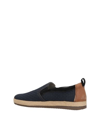 sneakers footwear super cheap Geox Espadrilles - Men Geox Espadrilles online on YOOX ...