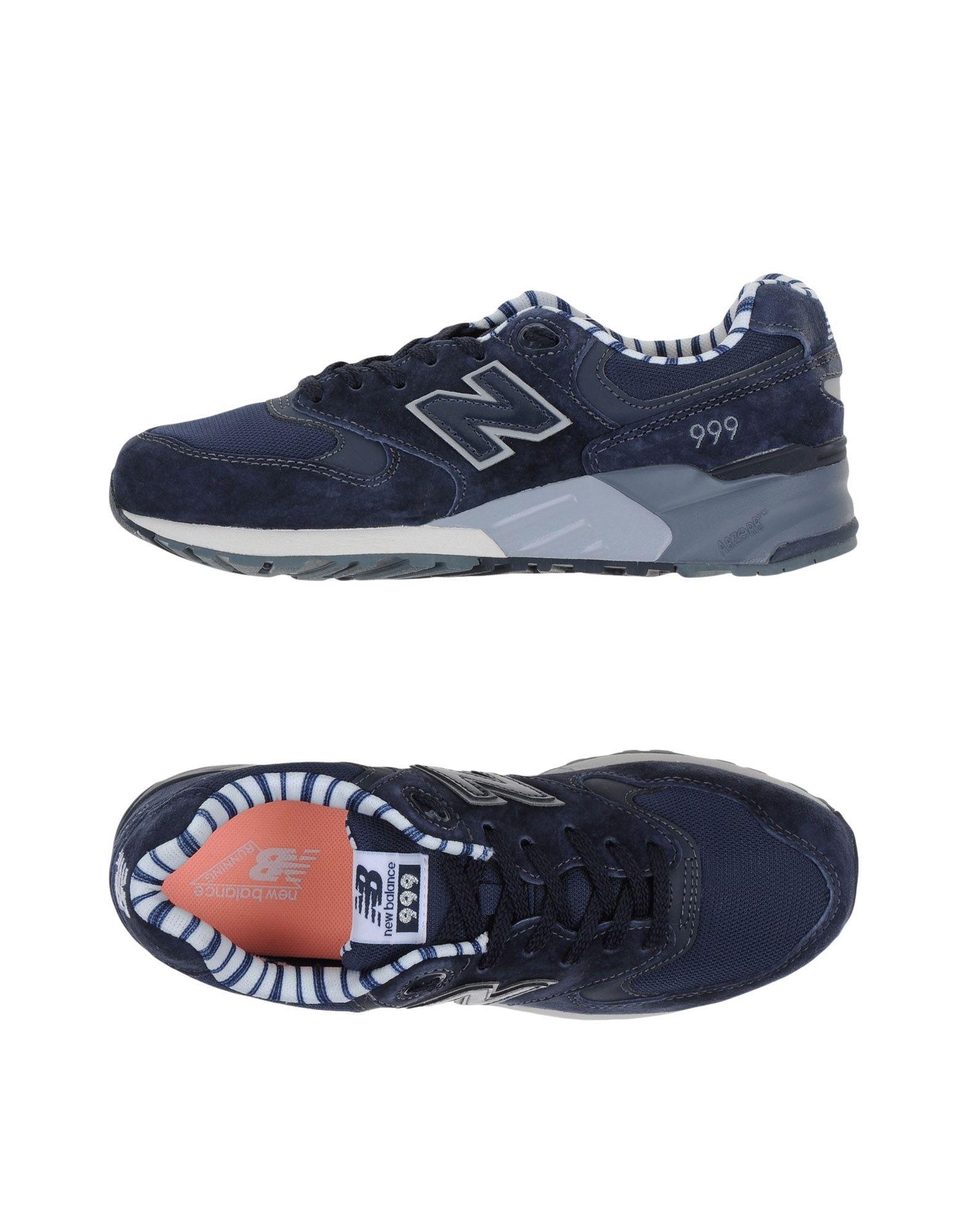 Gut um billige Schuhe Riviera zu tragenNew Balance 999 Riviera Schuhe Pack  44991509SM d95ceb