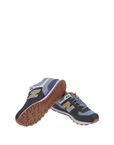 NEW BALANCE 574 EXPLORER Sneakers