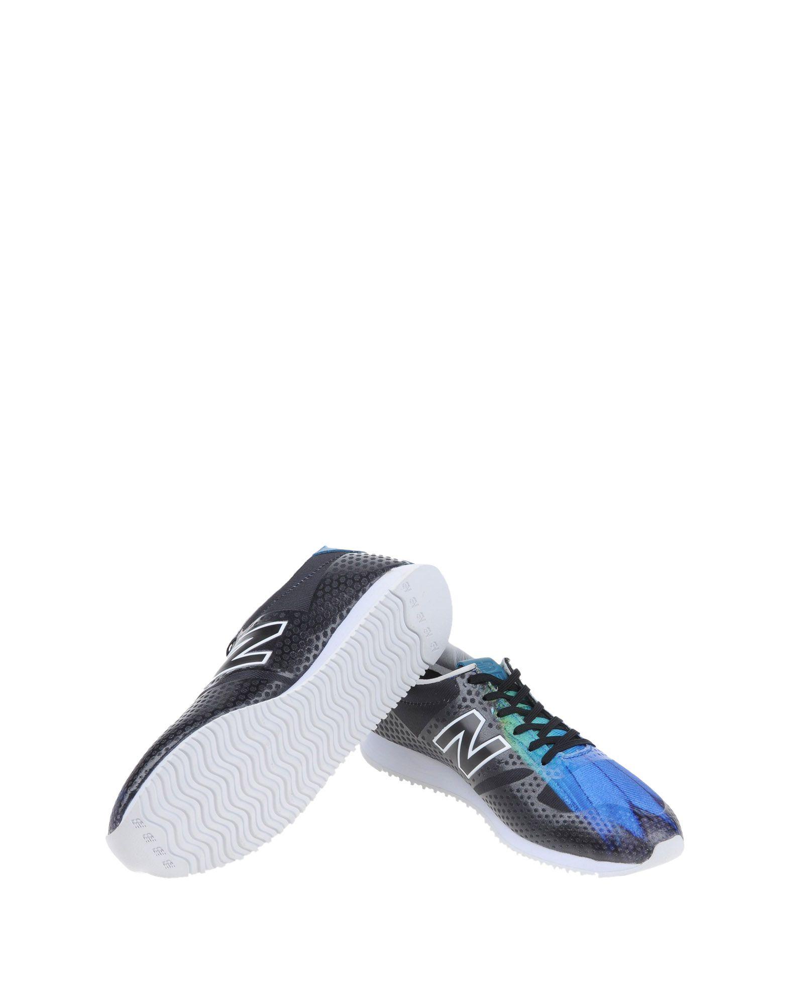 New 44991543GL Balance 420 Butterfly  44991543GL New Gute Qualität beliebte Schuhe ad3b70