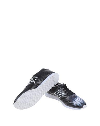 NEW BALANCE 420 BUTTERFLY Sneakers Billige Schnelle Lieferung Erhalten Authentisch Günstig Online Qualität 9jQ95