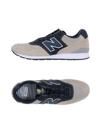Los últimos zapatos de hombre y mujer Zapatillas New Balance 996 Mesh - Hombre - Zapatillas New Balance   - 44991626XA Beige