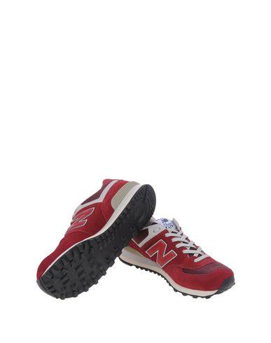 billig nye ankomst billige salg priser New Balance 574 Klassiske Vintage Joggesko autentisk for salg salg online sneakernews billig online nJjDqo6VMk