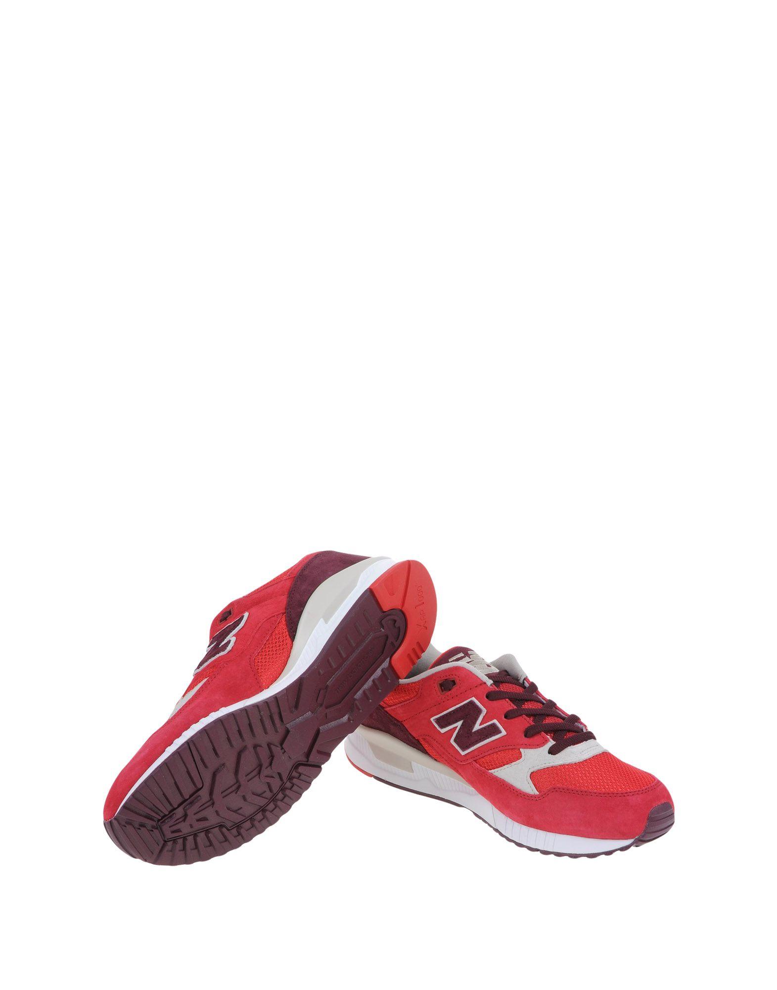 Rabatt echte Lunar Schuhe New Balance 530 Lunar echte New Year Pack  44991737LB 9aece9