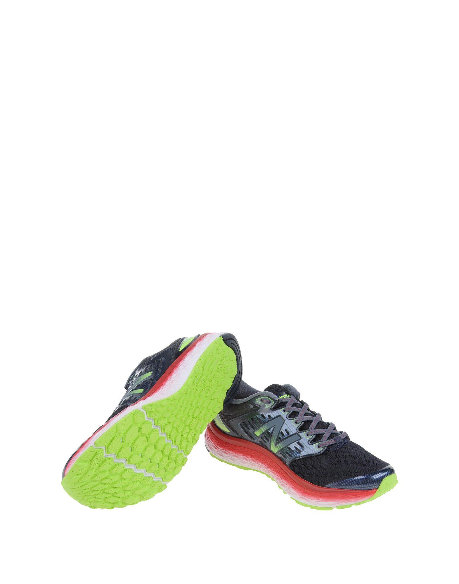 New Balance  1080 Fresh Foam  Balance 44991743HG Neue Schuhe 0fd7fb