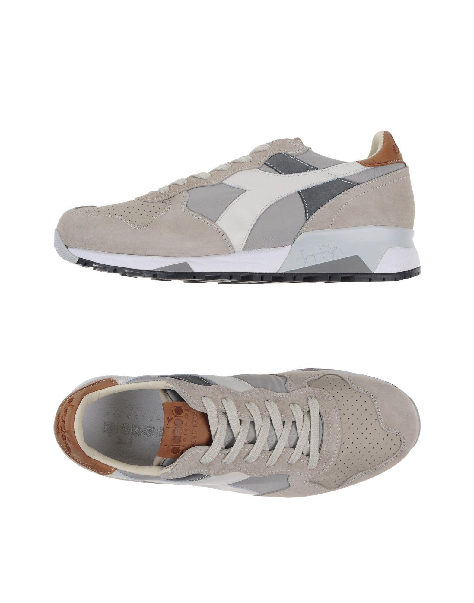 Sneakers Diadora Heritage Trident 90 Nyl - Uomo - Acquista online su