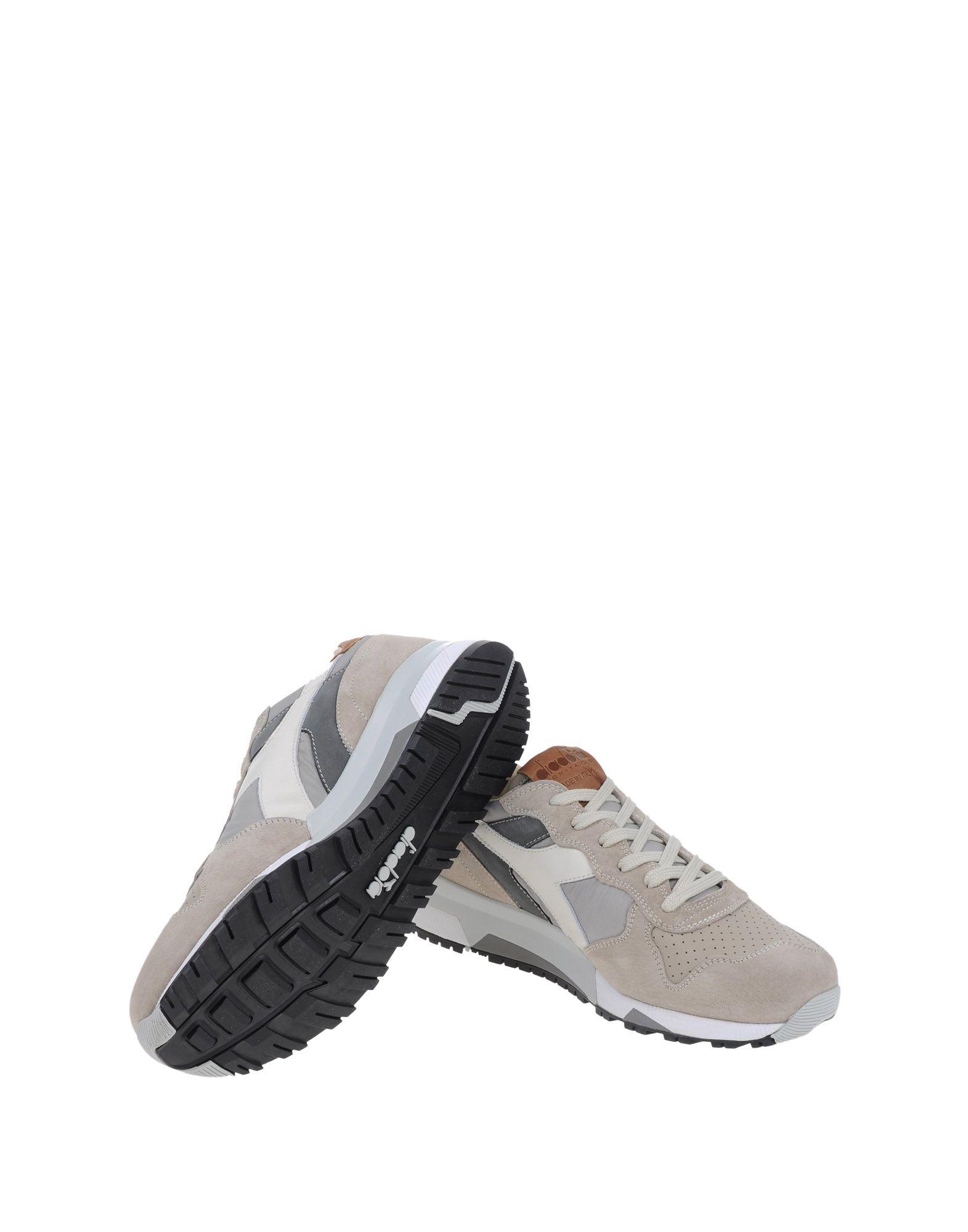 Diadora 44992291TI Heritage Trident 90 Nyl  44992291TI Diadora Gute Qualität beliebte Schuhe 286e92