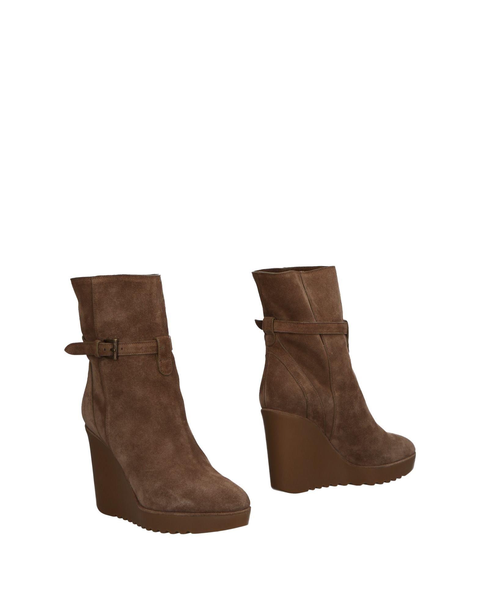 Moda Stivaletti Chloé Donna - 44992518OH