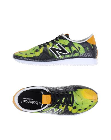 NEW BALANCE 420 BUTTERFLY Sneakers
