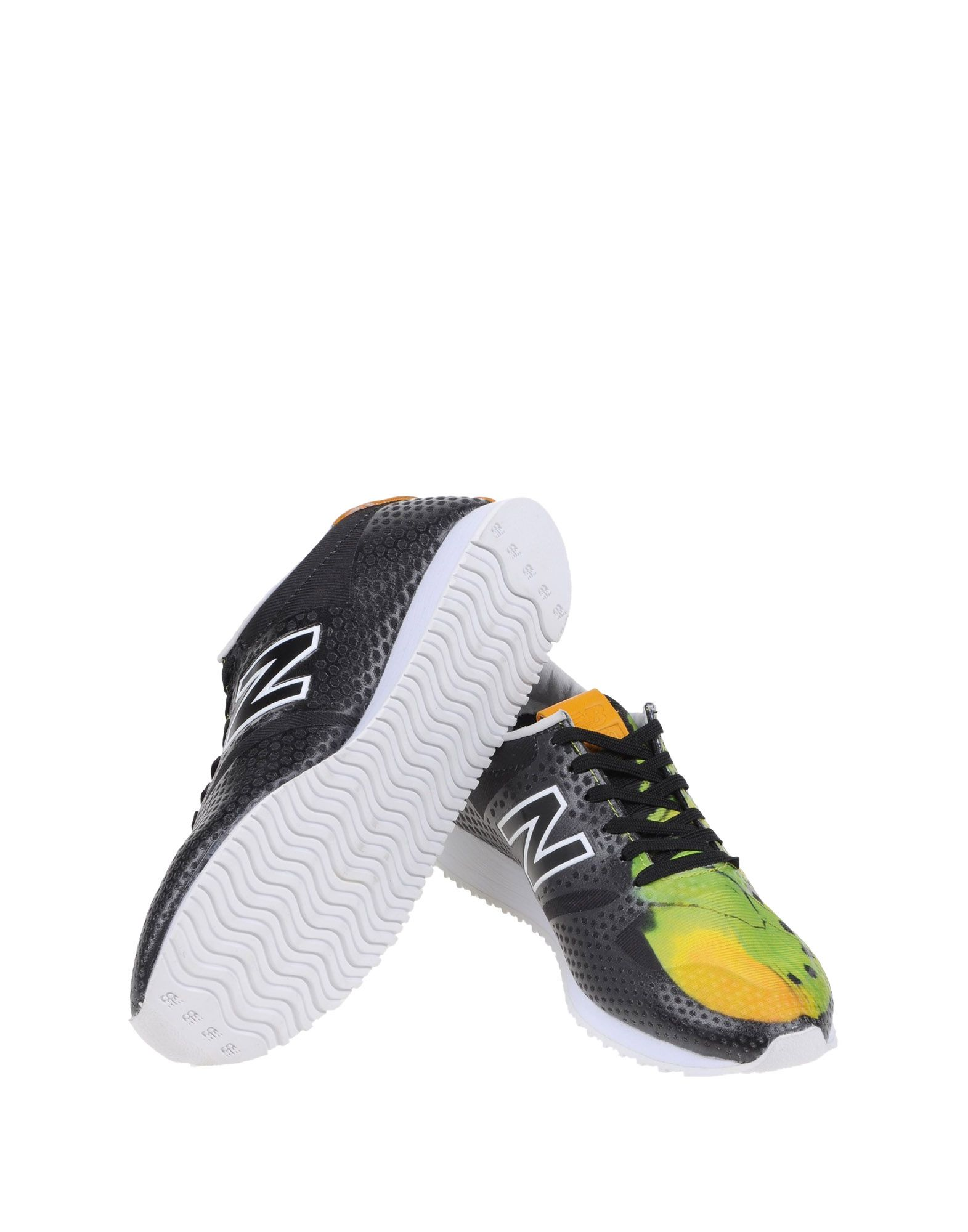 New Balance 420 Butterfly - Sneakers - Women New New New Balance Sneakers online on  United Kingdom - 44993168HD af8204