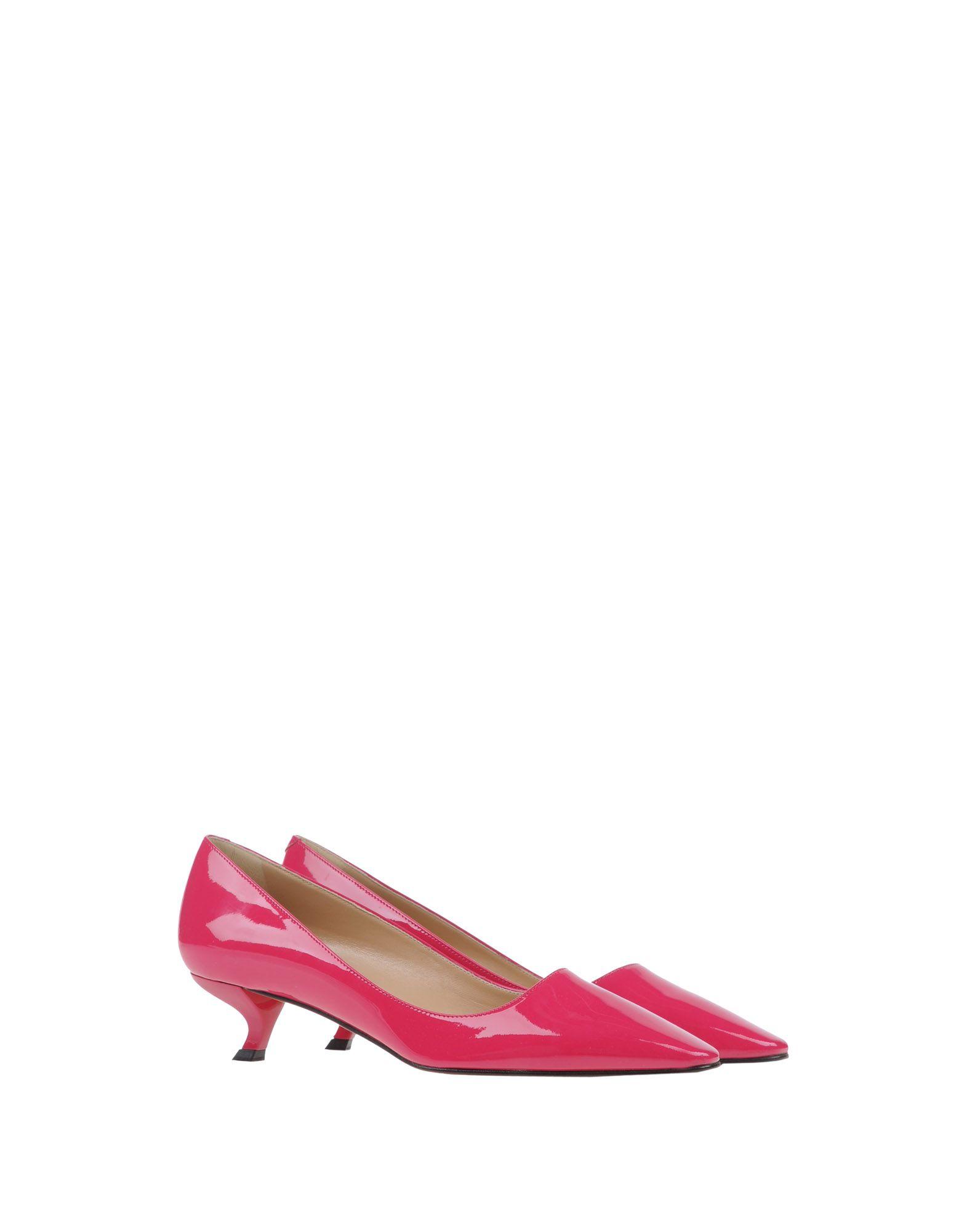 Roger Vivier Pumps aussehende Damen  44993456KEGünstige gut aussehende Pumps Schuhe a7e728