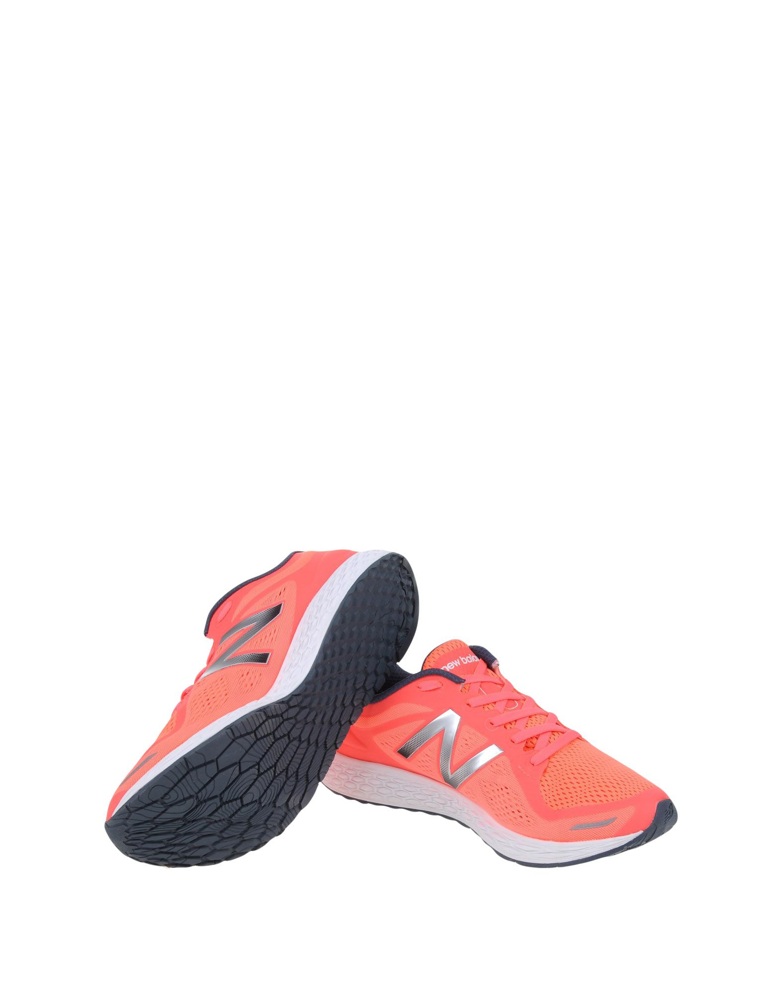 Sneakers New Balance Fresh Foam Zante - Femme - Sneakers New Balance sur