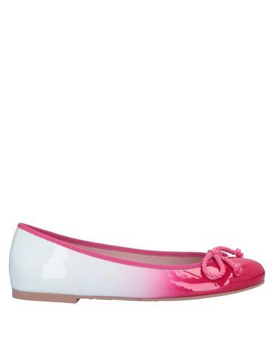 c325b9947 Pretty Ballerinas Ballet Flats - Women Pretty Ballerinas Ballet ...