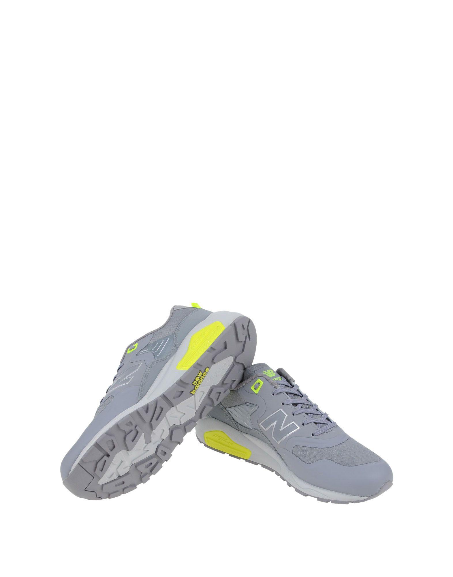 Rabatt echte Schuhe  New Balance 580 Brights  Schuhe 44993868XW 04b78b