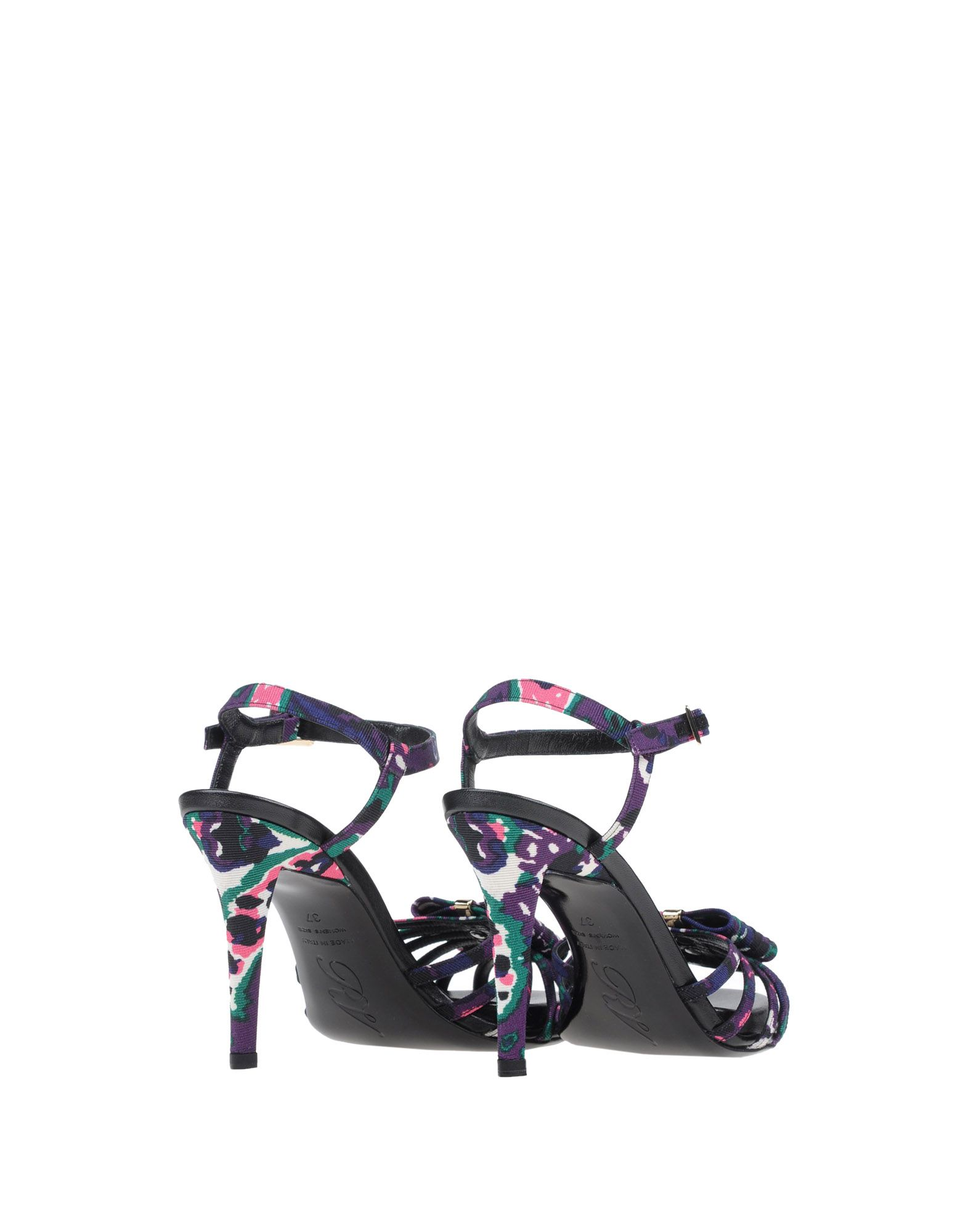 Roger Vivier Sandalen Damen  44993876IOGünstige aussehende gut aussehende 44993876IOGünstige Schuhe a54bb7