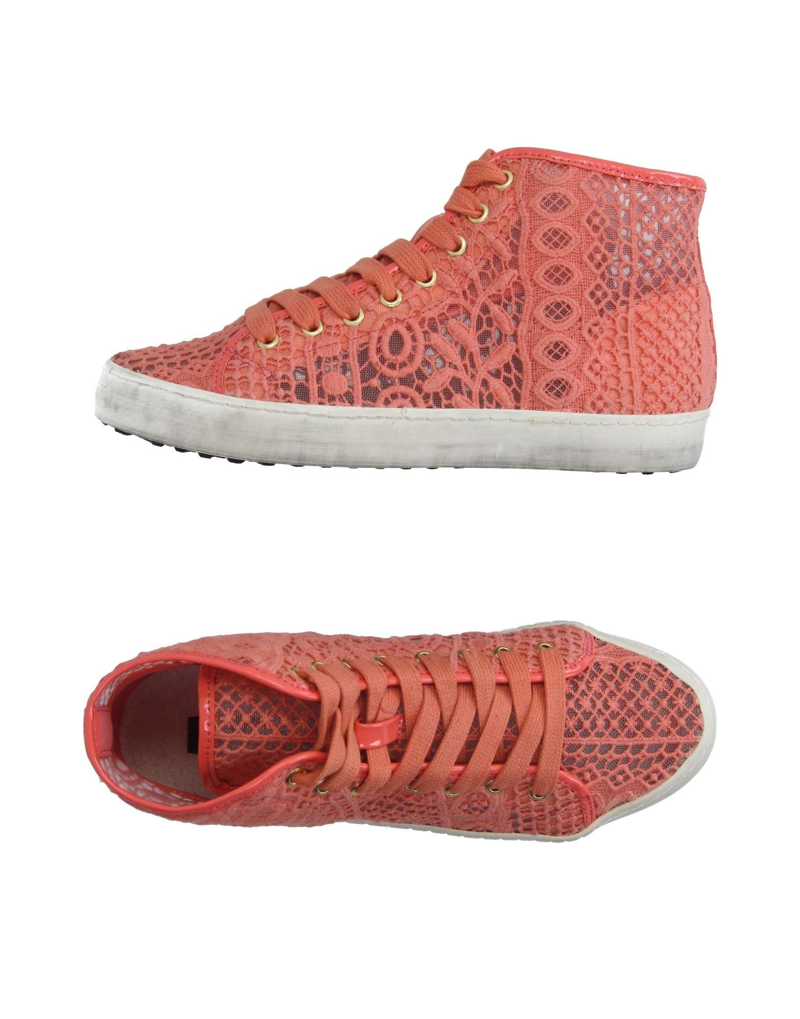 Colors  Of California Sneakers Damen  Colors 44994160VQ Gute Qualität beliebte Schuhe 4dd028