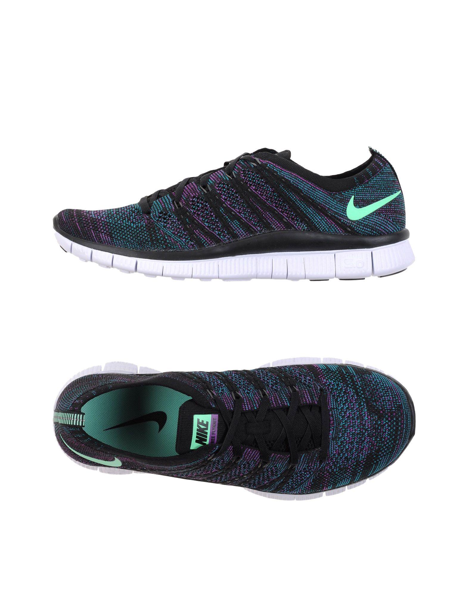 Nike Sneakers Sneakers Nike Herren  44994418DD d01998