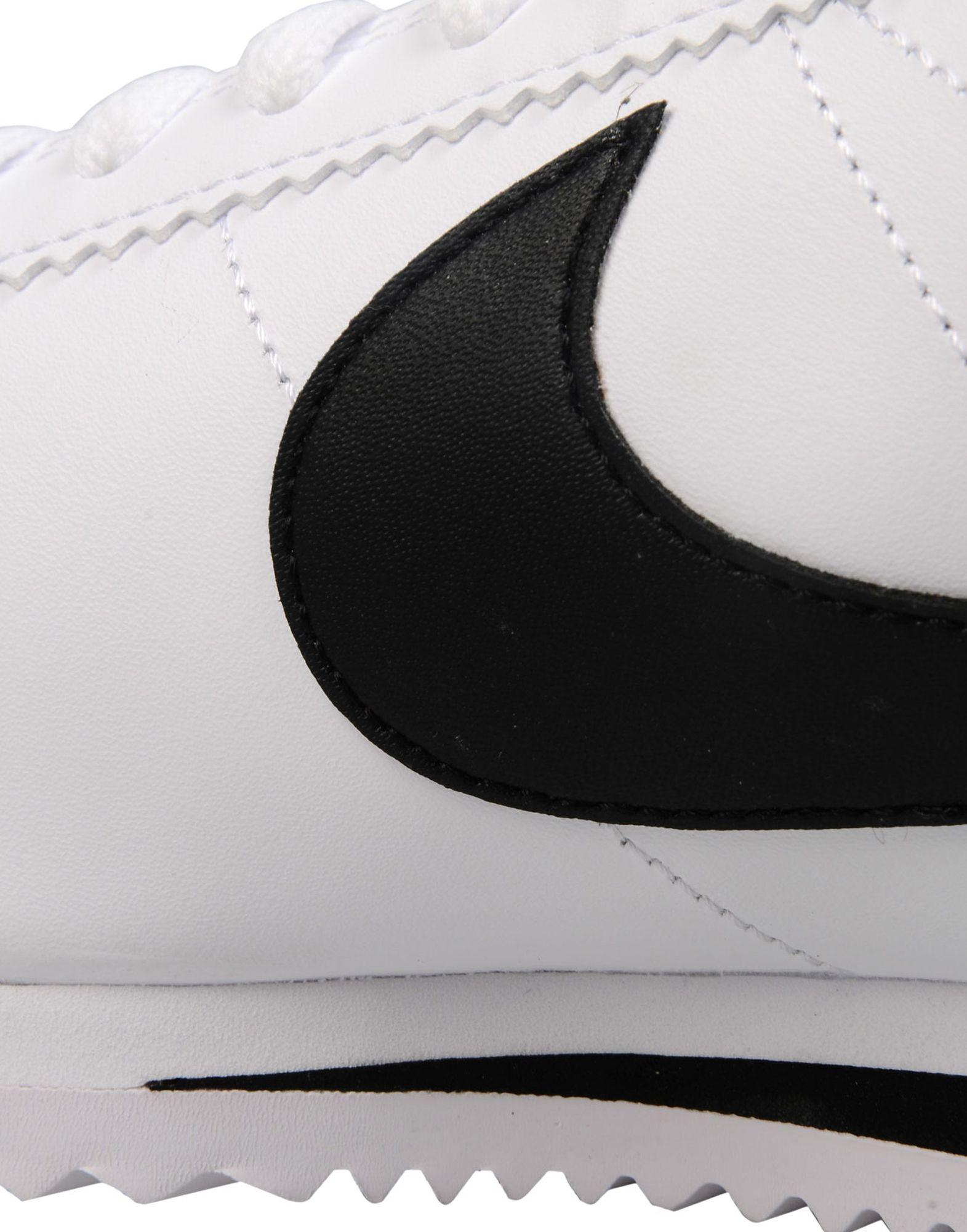 Nike 44994466RM Wmns Classic Cortez Leather  44994466RM Nike Gute Qualität beliebte Schuhe 2f9f85